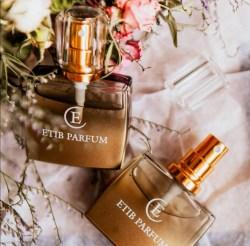 Tm_parfum1